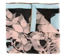 'English Garden' scarf