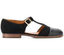 Yago sandals