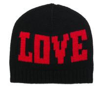 'Love' Beanie