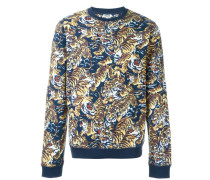 'Flying Tiger' Sweatshirt