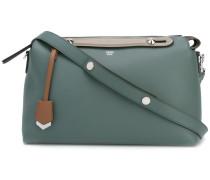 Kleine 'By The Way' Handtasche - women - Leder