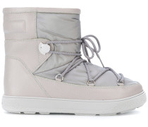 Fanny snow boots