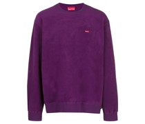 Polartec-Sweatshirt
