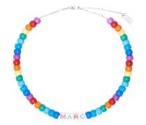 'The Toy Blocks' Halskette