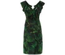 'Maite' Kleid