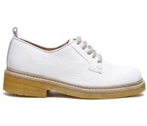 'Pat 1' Derby-Schuhe