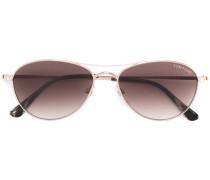 'Oliver' Sonnenbrille