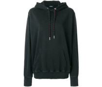 F-Palms-Fl hoodie