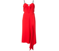 Fazeley dress