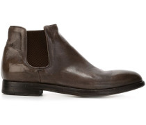 'Cheope' Chelsea-Boots