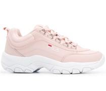'Strada Low' Sneakers