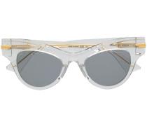 'The Original 04' Sonnenbrille