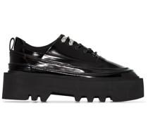 'Olov' Sneakers