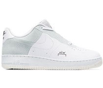 x ACW 'Air Force 1' Sneakers