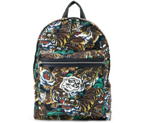 'Flying Tiger' Rucksack - men