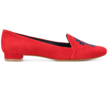 'Antonia' Loafer - Unavailable