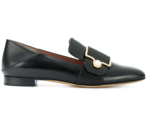 Maelle loafers