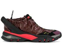 best cheap da8ce cd8ca Calvin Klein Schuhe | Sale -72% im Online Shop