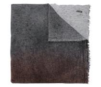 two tone shawl