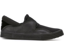 'Sunja' Sneakers