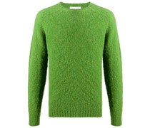 'Hutchins' Pullover