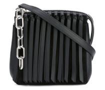 'Marion Attica' shoulder bag