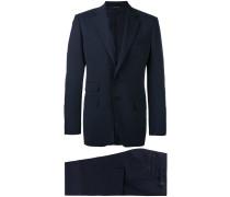 - Zweiteiliger 'O'Connor' Anzug - men