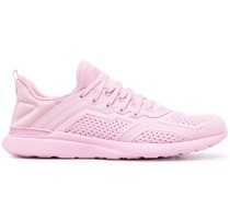 Techloom Tracer Sneakers