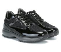 'Running R261' Sneakers