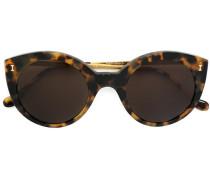 'Palm Beach' Sonnenbrille