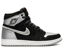 'Air  1 Retro' Sneakers