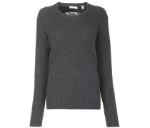 'Peter' Pullover