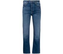 'Night Clubbing' Jeans