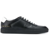 'B Ball' Sneakers