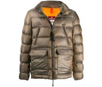 official photos 0527e 16ac8 Parajumpers Jacken | Sale -70% im Online Shop