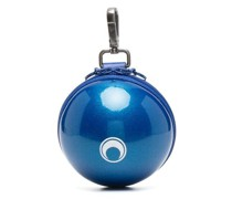 Micro Ball Portemonnaie