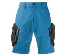 'Convert' Cargo-Shorts