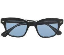 Eckige 'Talete' Sonnenbrille