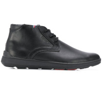 'City' Chukka-Boots