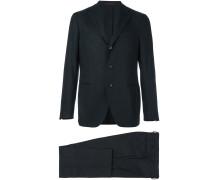 'Degas' Anzug