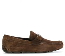 'Sardegna 11' Loafer