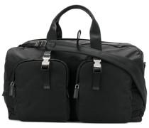 'Weekender' Reisetasche