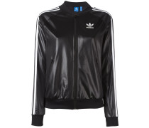 'Superstar' track jacket