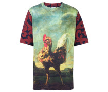 'Horatio Cockerel' T-Shirt