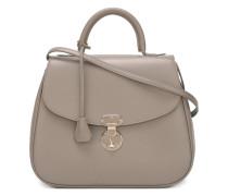 Mittelgroße 'Obo' Handtasche