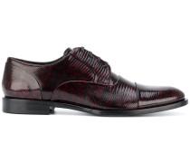 'Tibaldi' Derby-Schuhe