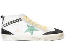 Midi Star sneakers