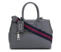 'Gotham East-West' Handtasche