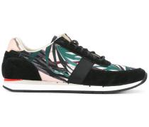 'Moogg Cockatoo' Sneakers