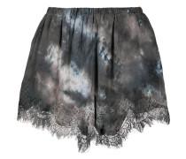 'Ella' Shorts